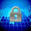 IoT機器に破壊型ウイルスの感染を確認。一般ユーザーはどう対策すればいいのか?