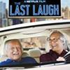 ラストショー The Last Laugh (2019)