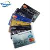 クレジットカードみたいなUSBメモリがAliExpressで売ってます