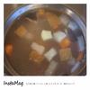 今日のスープジャー 2017.02.24