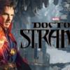 映画という常識すら超えた映画「ドクター・ストレンジ」