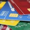 海外旅行ではカード払いが必要
