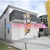 坂戸市鶴舞3丁目の新築建売戸建て物件|一本松駅徒歩10分|愛和住販(下取り・買取OK)