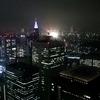 無料なら行きたい♡都庁展望台で東京の夜景を一望 【東京・新宿】