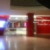 ジム : Fitness First Platinum The Gardens Mall, Kuala Lumpur