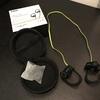 【初心者ランナーにオススメ】ワイヤレスイヤフォン:Fnova Bluetoothを買ってみた