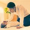 男が育児出来ない日本死ね?そこは自己責任でしょ…