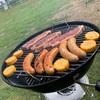 BBQ用お肉・塊肉はネットが安くて!美味い!