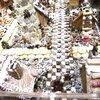 銀座のクリスマス