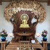 #jtba【案内】※受付終了 9月16日(土)~9月20日(水)スマナサーラ長老指導『宿泊仏教実践会』マーヤーデーヴィー精舎