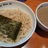 【食べログ3.5以上】草加市吉町二丁目でデリバリー可能な飲食店1選