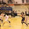 第9回 横手市ミニバスケットボール新人大会 その②