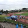 『世界記録に挑戦! 1/X フルマラソン』と静岡マラソンエントリー