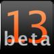 tvOS 13.4.8 Beta 1(17M5535f)