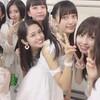 9/22(土曜)12:30〜 iPopfes 7周年記念スペシャルステージ -2nd Stage-@ 新宿レニー