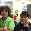 おかえりなさい✨✨平成30年度天皇杯皇后杯全日本卓球選手権