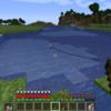 釣りでレアアイテムを狙う! #27