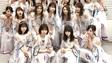 乃木坂23rdシングル選抜に新しいメンバーの抜擢を予想してみた