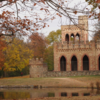 Biebrich城への旅(2)