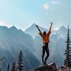 瞑想がダイエット効果に期待できる3つの理由!!痩せやすくなるマインドフルネス瞑想法