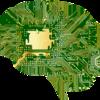 【IT企業行くなら知っておきたいトレンド】今、AIはどこまでできるのか?そしてリクルートとAIの関係性とは?