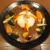 【食べログ3.5以上】札幌市中央区南一条西六丁目でデリバリー可能な飲食店2選
