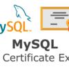 MySQL(RDS, Aurora)のSSL証明書有効期限を確認する