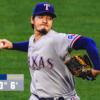 有原2勝目‼【MLB2021】4月19日~21日(レギュラーシーズン)
