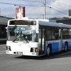 鹿児島交通(元都営バス) 1897号車