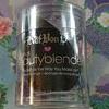 Beauty Blender - Beauty Blender Sponge