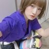 【ナカダカナシカ】乃木坂46のリーサルウエポン『中田花奈』を推すシカナイ。
