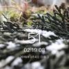 水呑地蔵ラン!!美味しい大根買えるけど、でもイノシシに要注意!!「あと51日」