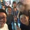 【イベント報告】7/20に沖縄手術説明会を開催致しました!!