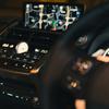 停電時に役に立つ国産車一覧!! 発電機としてのハイブリッド車の選択