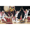 日本太鼓ジュニアコンクール石川県大会で輪島・和太鼓虎之介が優秀賞!