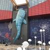 海遊館(大阪市)