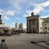ロシア連邦ウラン・ウデ市のコロナウイルス状況(2020年7月7日10:55更新)