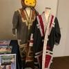 ウポポイは、北海道白老町ポロト湖畔にアイヌ文化発信・復興・創造の拠点としてオープン!