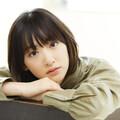 乃木坂46の生駒里奈さんの卒業発表に思う。