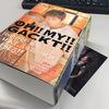 ※【OH!!MY!!GACKT!!】像字典一樣厚的新書終於到了!!!