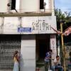 インドのディブルガルで「Hotel Atithi」に泊まってみた
