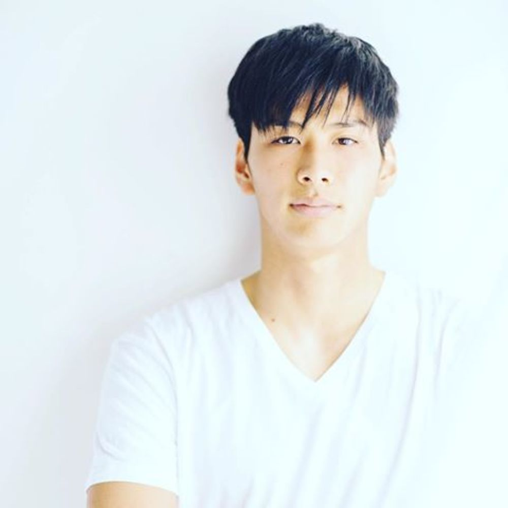 野村祐希(俳優)と熱愛彼女!?土屋太鳳が『行列』で共演、噂の真相とは?