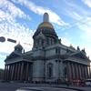イサク聖堂