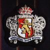 abingdon boys school、イナズマロックフェス2018年で復活!6年ぶりのライブ出演決定で、狂喜、涙する人達のツイートをまとめてみた