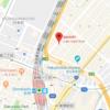 オススメ料理店 -銀座 いっぱし-