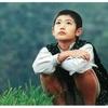 (ドリパス)森の学校 映画レポ