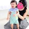 【1歳1ヶ月】ルーちゃん、ママと言う。