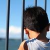 【知っトク!】子どもの発達障害は親が悪化させていた!?知らないと子どもが伸びない、たった1つのこと。