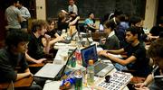 初心者でも簡単・クラウド環境PaizaCloudを使ってWeb開発ハンズオン勉強会を開催してみた
