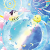 OVA『バジャのスタジオ〜バジャのみた海〜』(2020年)レビュー:バジャよ,永遠に。